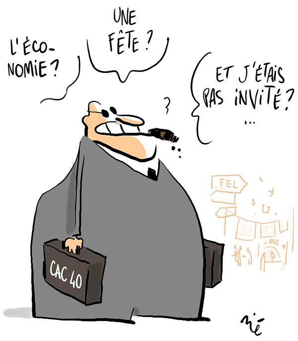 Eco-FEL_def