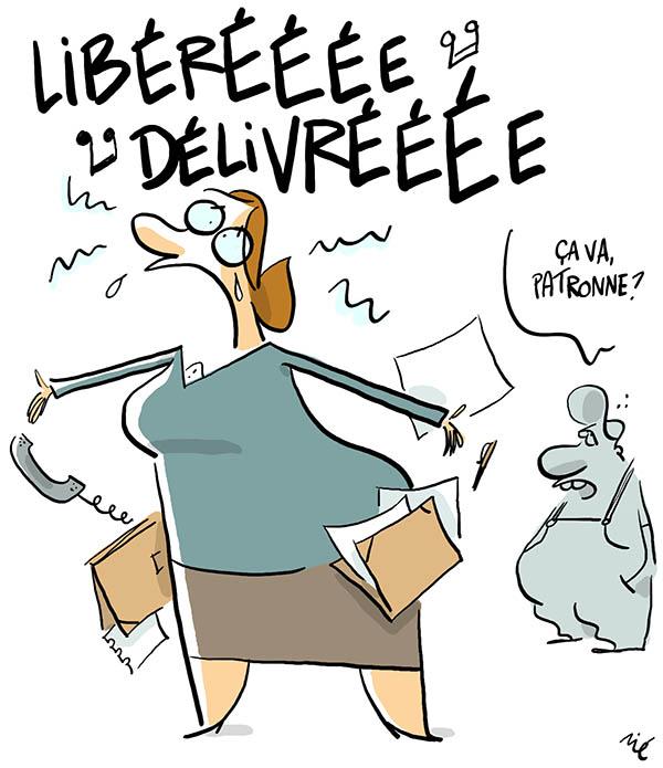 Leco-liberee_def